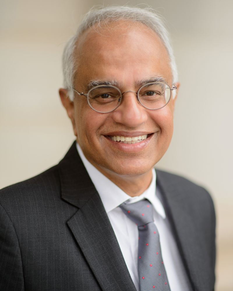 Picture of Dr. Bharat Balasubramanian