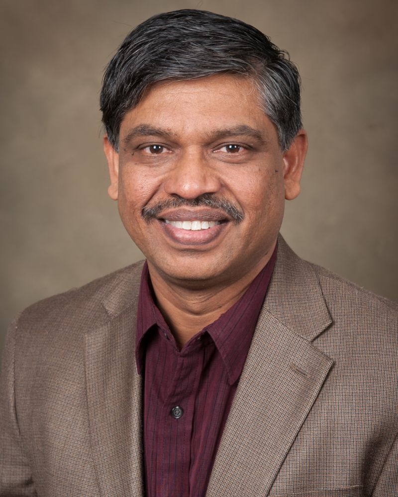 Picture of Dr. Prabhakar Clement