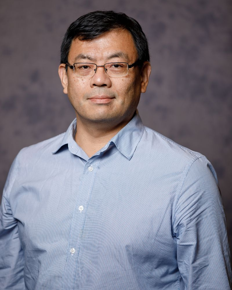 Picture of Dr. Mark Ming-Cheng Cheng