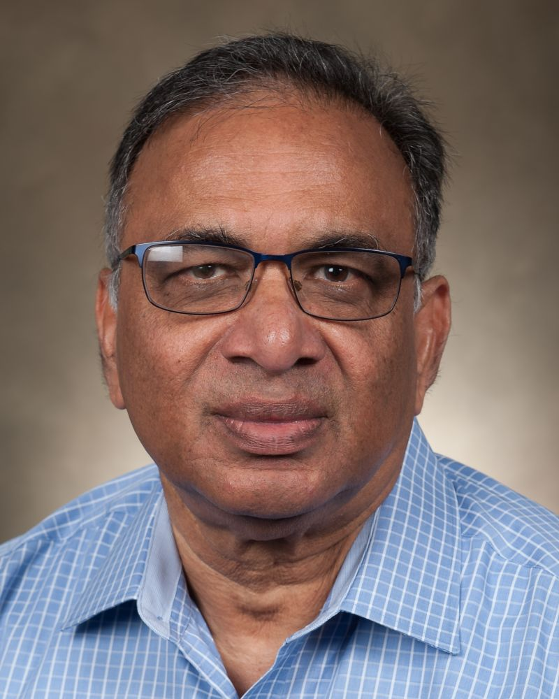 Picture of Dr. Siva Prasad Gogineni
