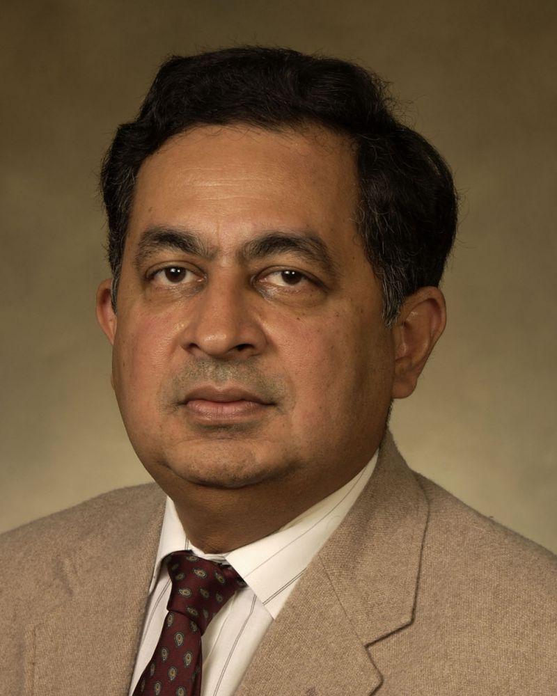 Picture of Dr. Arunava Gupta