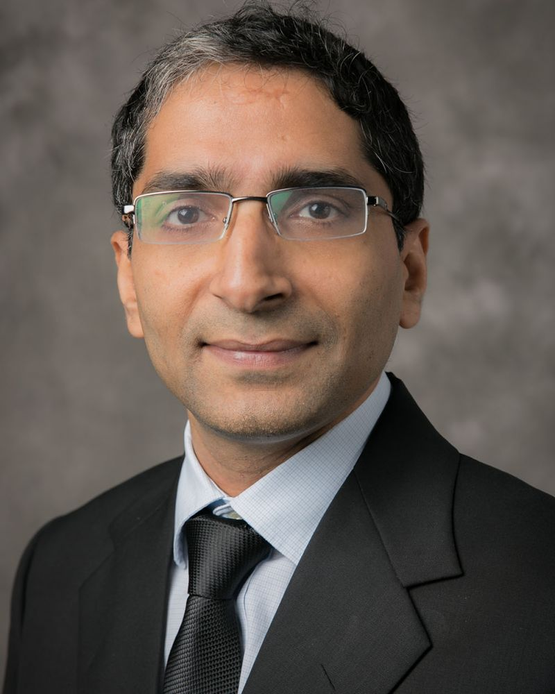 Picture of Dr. Mukesh Kumar