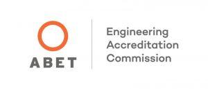 Engineering Accreditation Commission