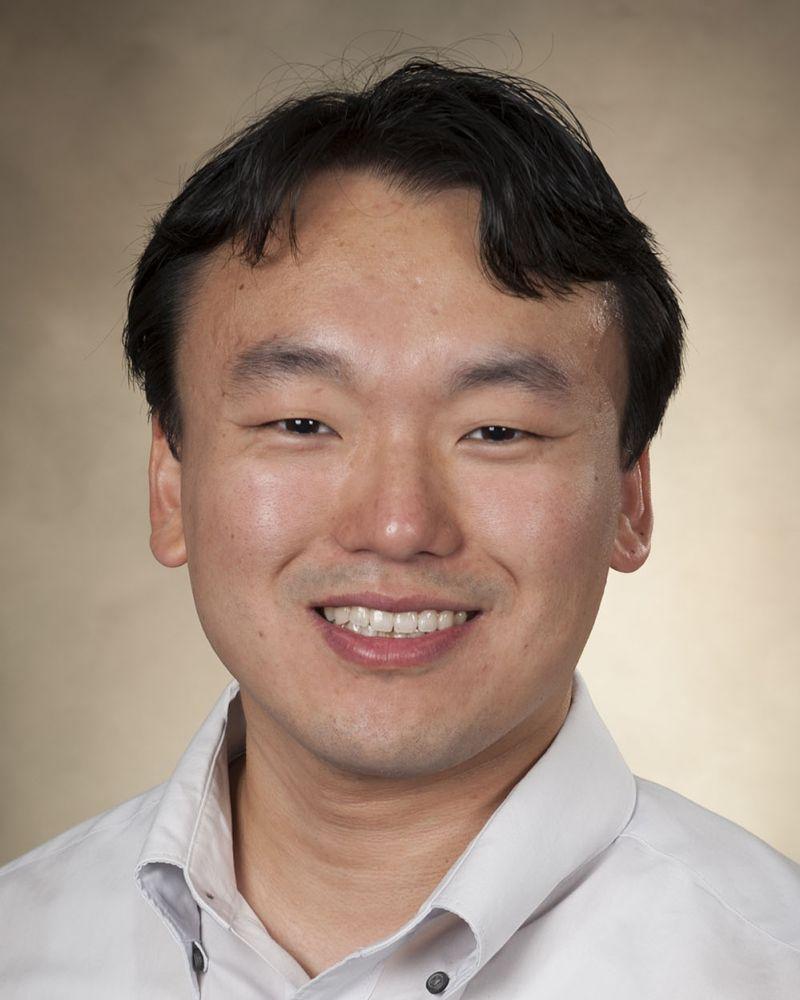 Picture of Dr. Yonghyun (John) Kim