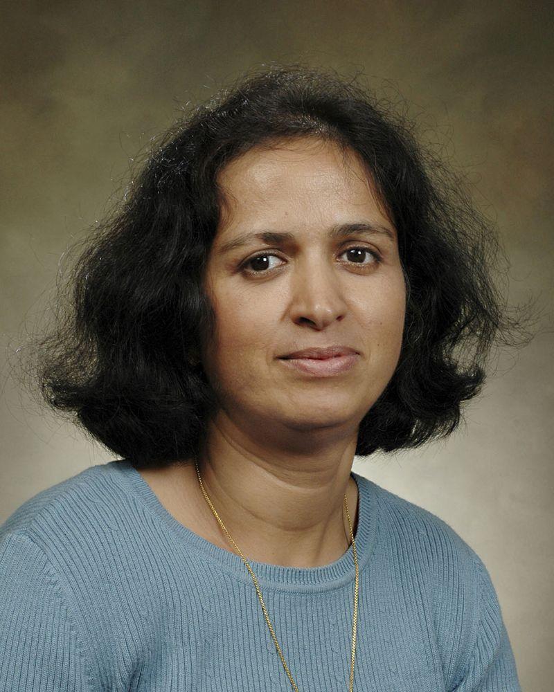 Picture of Dr. Sushma Kotru