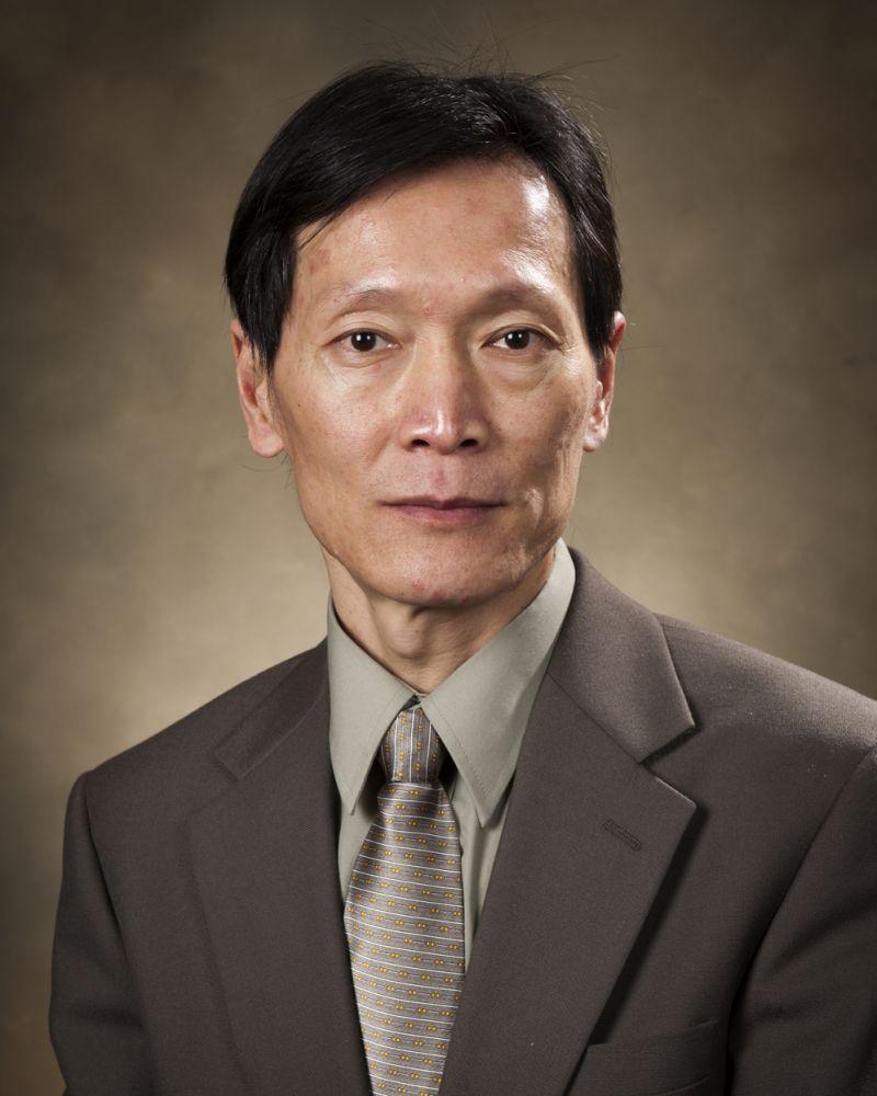 Picture of Dr. Shuhui Li