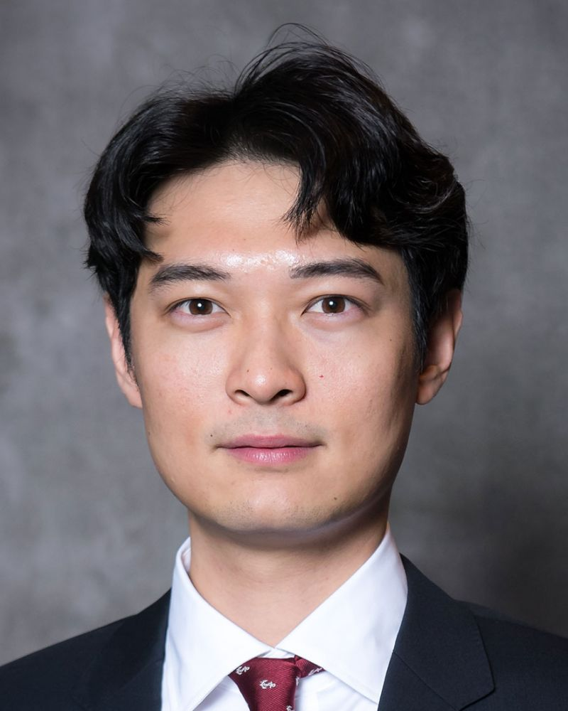Picture of Dr. Sungjin Kim