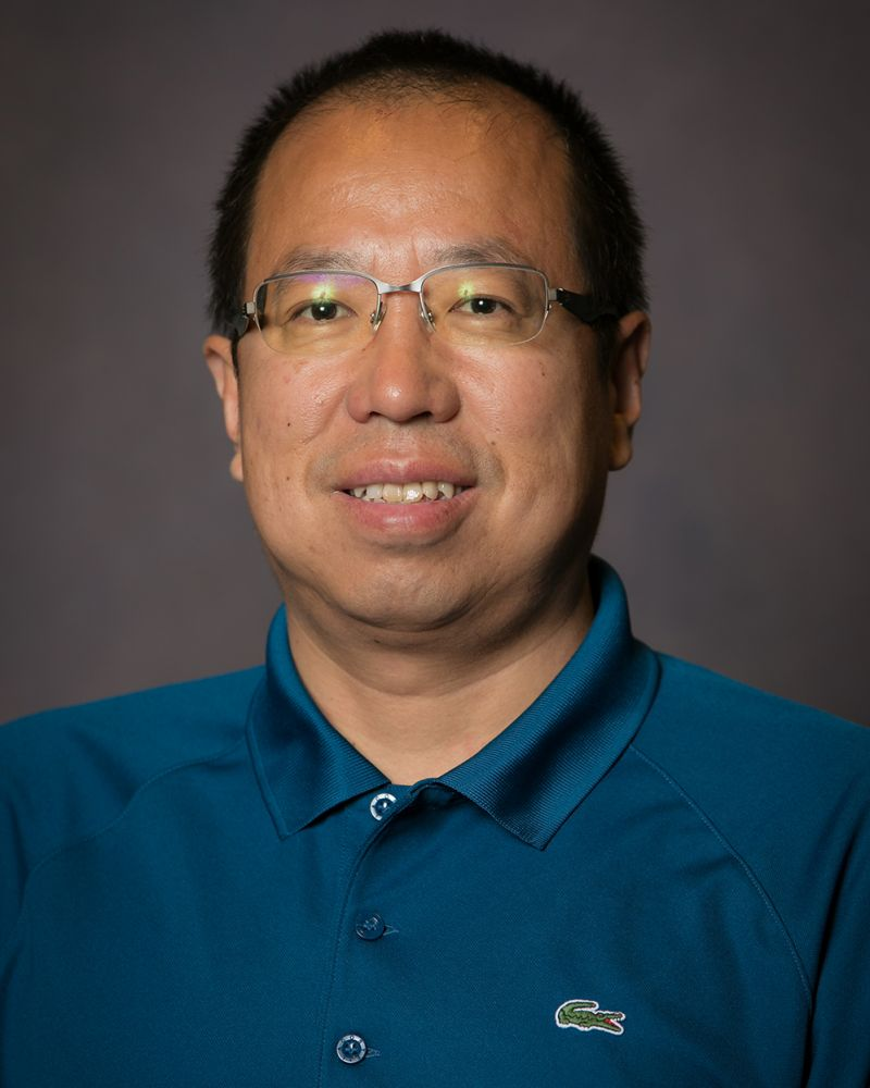 Picture of Dr. Daan Liang