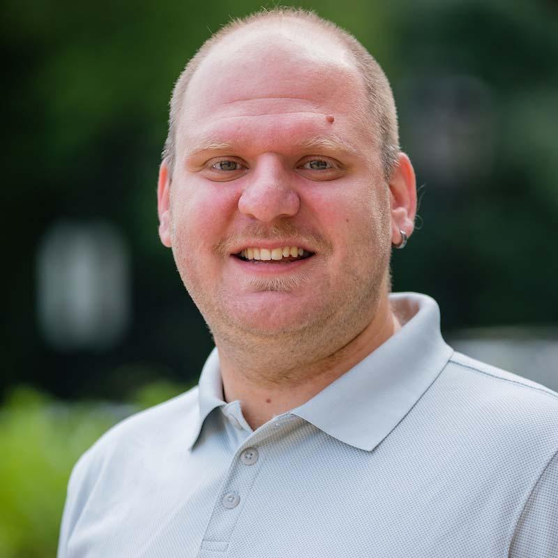 Picture of Dr. Denis Aslangil
